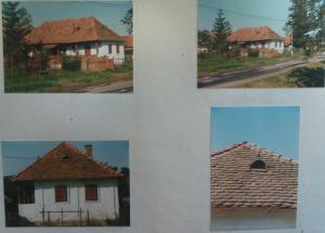 Kossuth út 24.